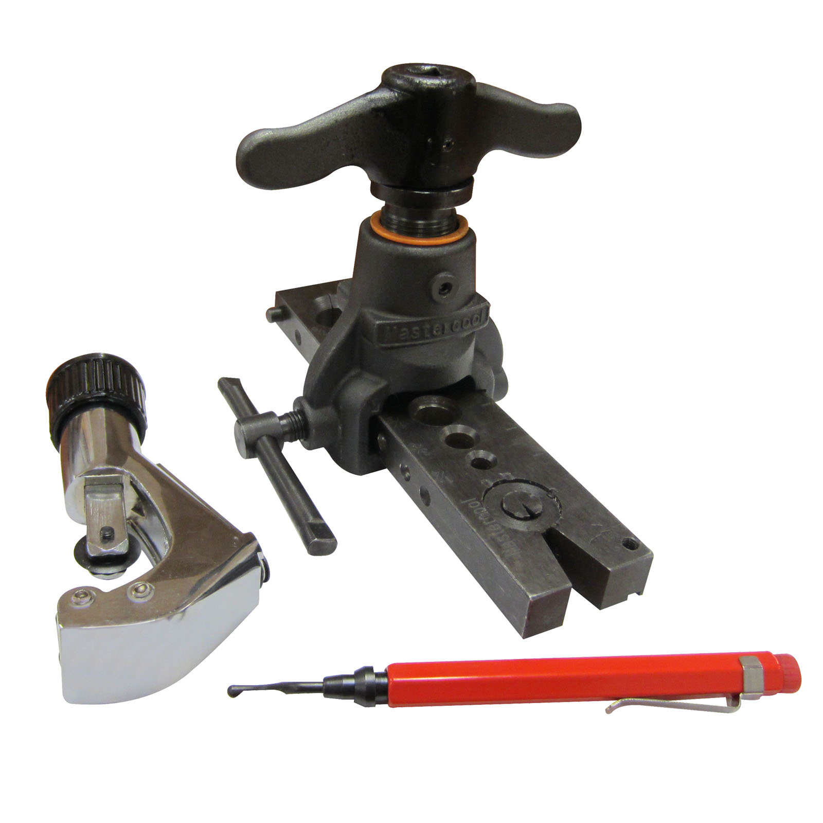 mastercool inc   manufacturer of air conditioning  refrigeration  service tools and equipment